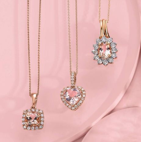 Fred Meyer Jewelers Guest Satisfaction Survey