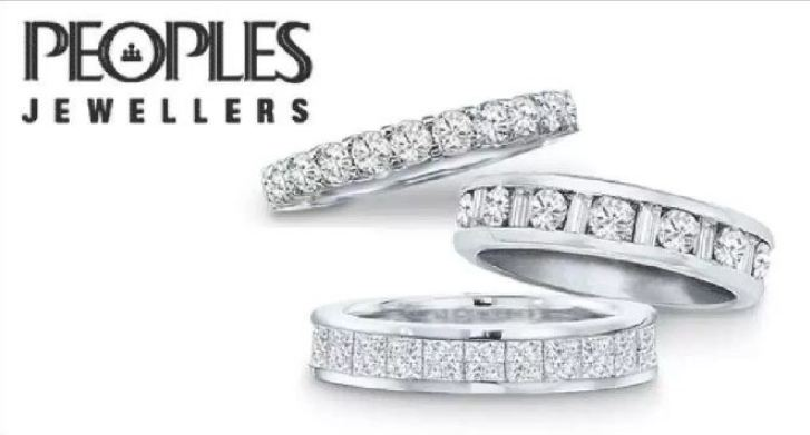 Peoples Jewelers Guest Experience Survey