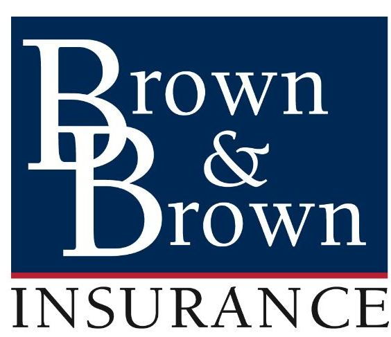 Brown & Brown Survey Logo